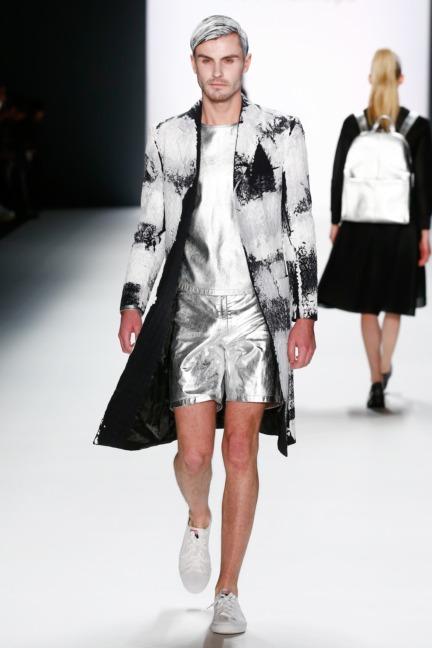 aw-2016_mercedes-benz-fashion-week-berlin_de_0022_emre-erdemoglu_62754
