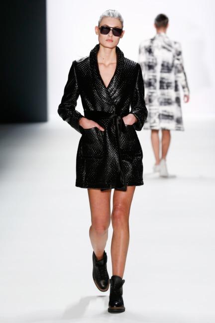 aw-2016_mercedes-benz-fashion-week-berlin_de_0023_emre-erdemoglu_62753
