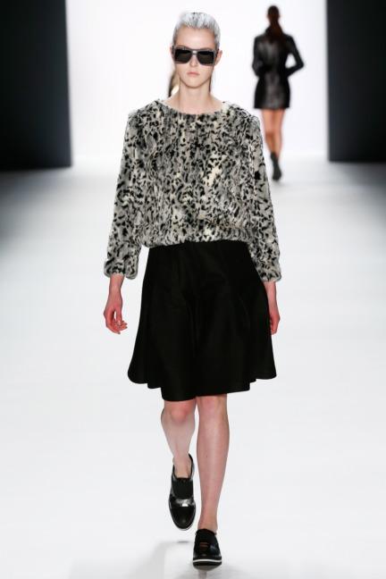 aw-2016_mercedes-benz-fashion-week-berlin_de_0024_emre-erdemoglu_62752