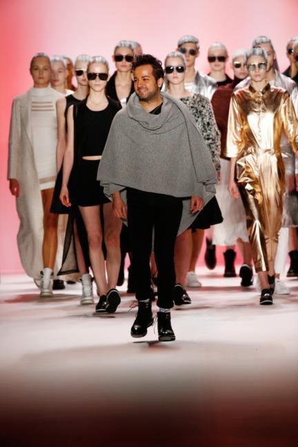 aw-2016_mercedes-benz-fashion-week-berlin_de_0031_emre-erdemoglu_62745