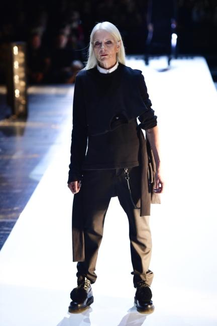 aw-2017_fashion-week-berlin_de_0001_esther-perbandt_69746