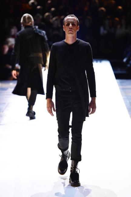 aw-2017_fashion-week-berlin_de_0006_esther-perbandt_69741