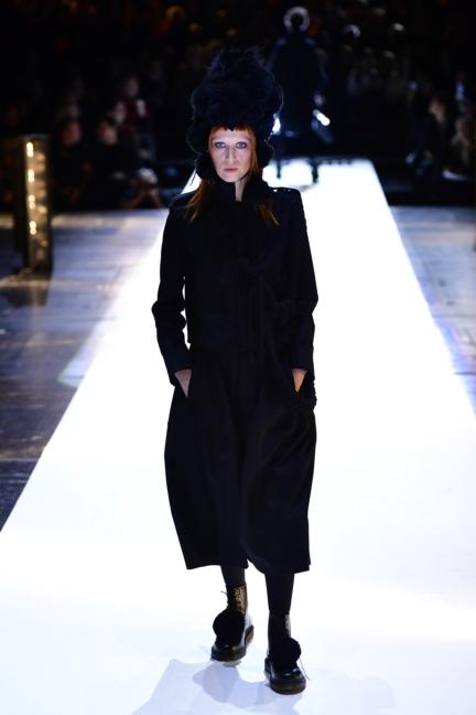 aw-2017_fashion-week-berlin_de_0009_esther-perbandt_69738