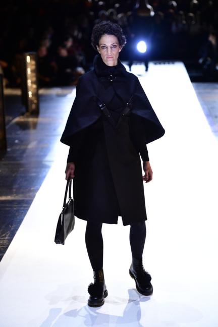 aw-2017_fashion-week-berlin_de_0010_esther-perbandt_69737