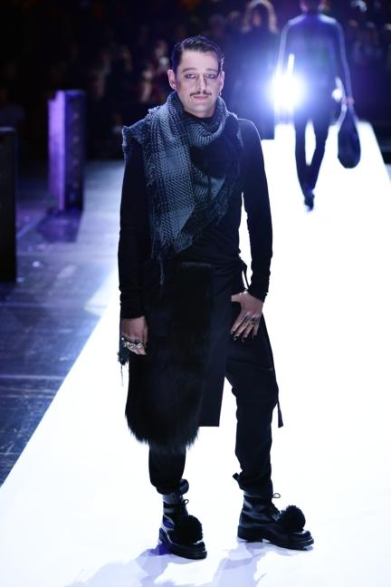 aw-2017_fashion-week-berlin_de_0013_esther-perbandt_69734