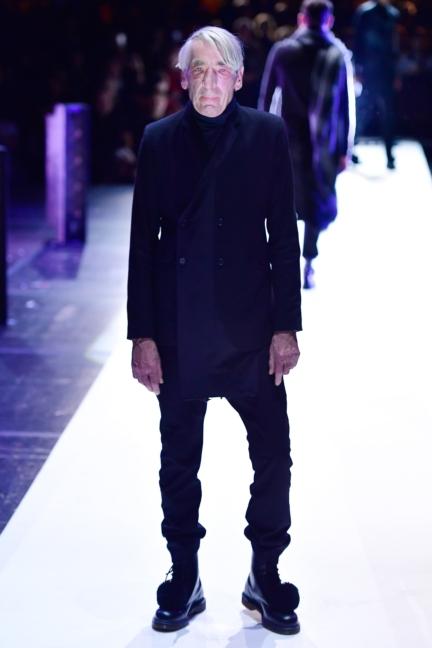 aw-2017_fashion-week-berlin_de_0014_esther-perbandt_69733