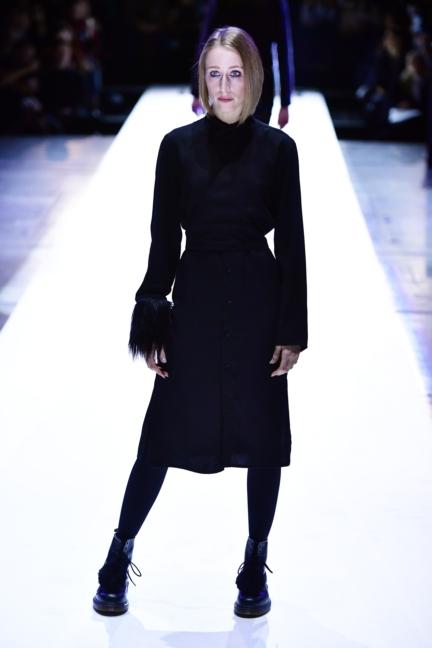 aw-2017_fashion-week-berlin_de_0015_esther-perbandt_69732
