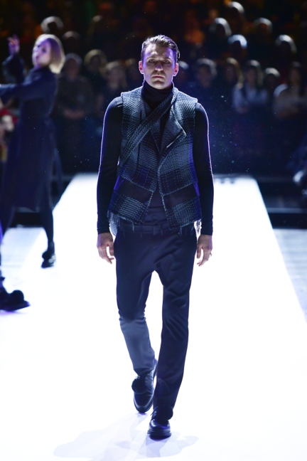 aw-2017_fashion-week-berlin_de_0018_esther-perbandt_69729