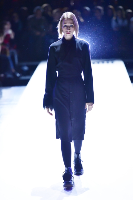aw-2017_fashion-week-berlin_de_0019_esther-perbandt_69728
