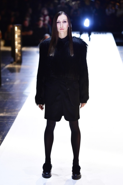 aw-2017_fashion-week-berlin_de_0026_esther-perbandt_69719