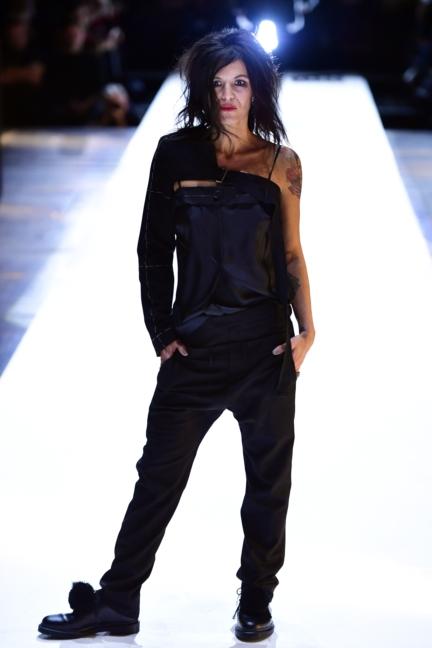 aw-2017_fashion-week-berlin_de_0030_esther-perbandt_69715