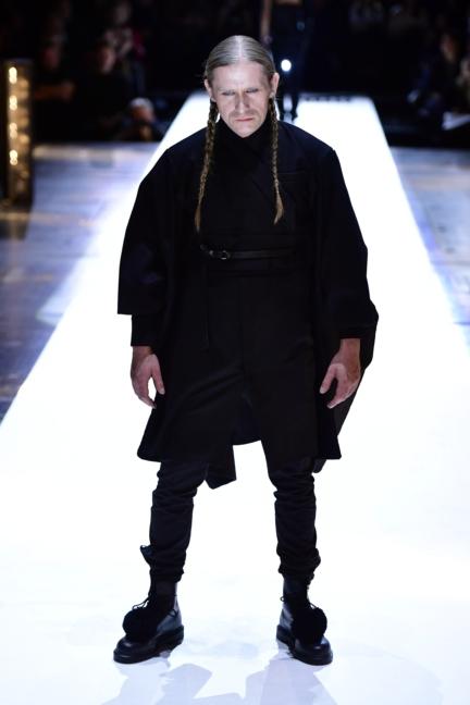 aw-2017_fashion-week-berlin_de_0031_esther-perbandt_69714