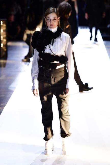 aw-2017_fashion-week-berlin_de_0033_esther-perbandt_69711