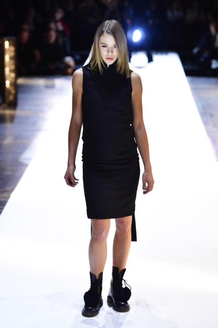 aw-2017_fashion-week-berlin_de_0035_esther-perbandt_69709