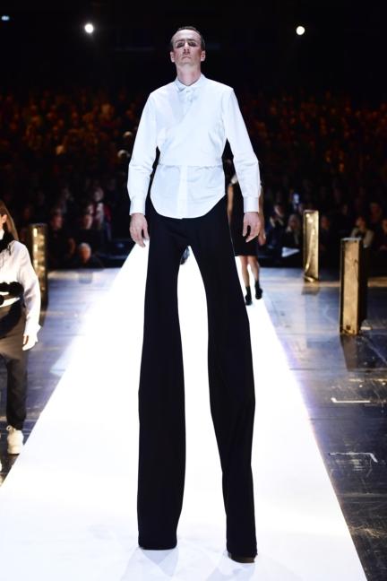 aw-2017_fashion-week-berlin_de_0037_esther-perbandt_69707