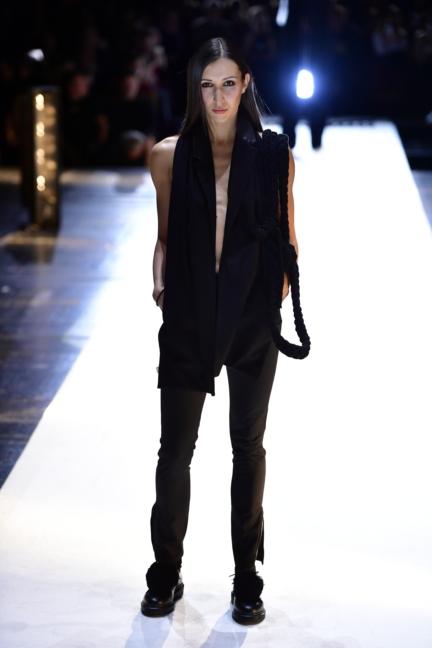 aw-2017_fashion-week-berlin_de_0038_esther-perbandt_69706