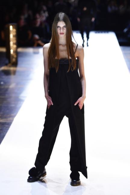 aw-2017_fashion-week-berlin_de_0040_esther-perbandt_69704