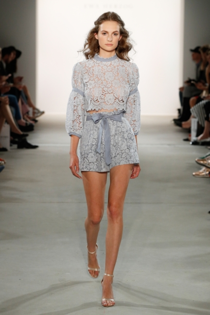 ss-2018_fashion-week-berlin_de_0012_ewa-herzog_71533