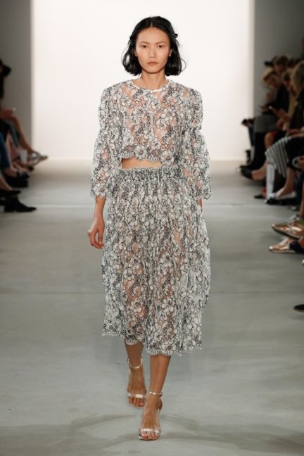 ss-2018_fashion-week-berlin_de_0017_ewa-herzog_71528