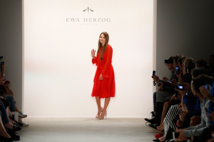 ss-2018_fashion-week-berlin_de_0038_ewa-herzog_71507