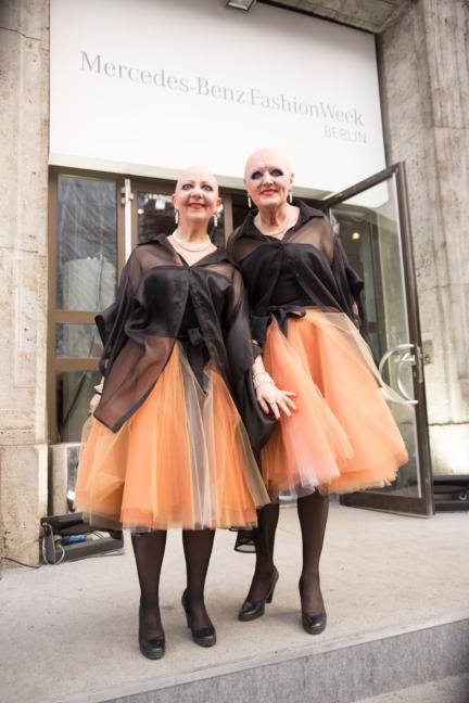 aw-2017_fashion-week-berlin_de_0001_eva-adele_70905