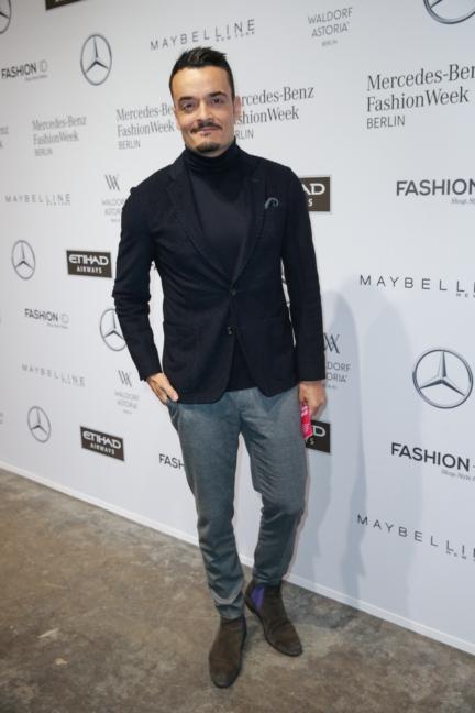 aw-2017_fashion-week-berlin_de_0014_giovanni-zarrella_69837