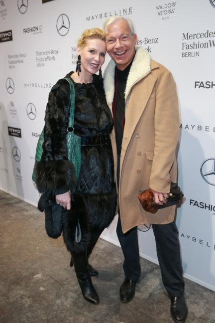 aw-2017_fashion-week-berlin_de_0015_grit-weiss-prof-dr-jo-groebel_69855