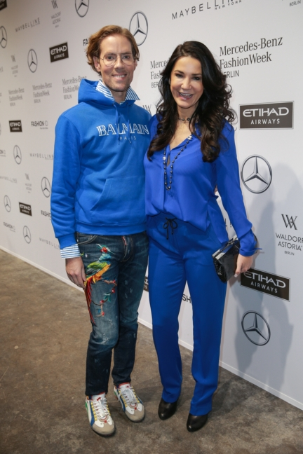 aw-2017_fashion-week-berlin_de_0022_jens-hilbert-mariella-ahrens_69849