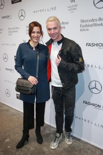 aw-2017_fashion-week-berlin_de_0026_kristin-meyer-julian-david_69838