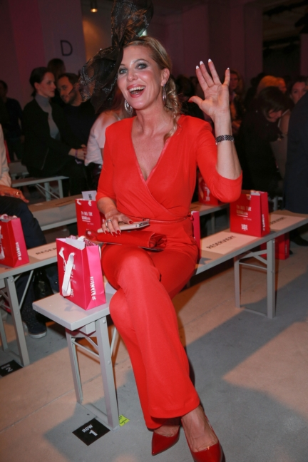 aw-2017_fashion-week-berlin_de_0028_maja-von-hohenzollern_69820