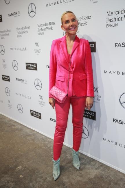 aw-2017_fashion-week-berlin_de_0034_natascha-ochsenknecht_69833
