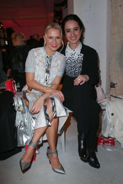 aw-2017_fashion-week-berlin_de_0038_nova-meierhenrich-stephanie-stumph_69821