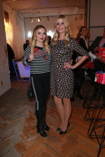 aw-2017_fashion-week-berlin_de_0042_regina-halmich-tanja-bulter_69817