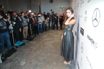 aw-2017_fashion-week-berlin_de_0043_sarah-lombardi_69835
