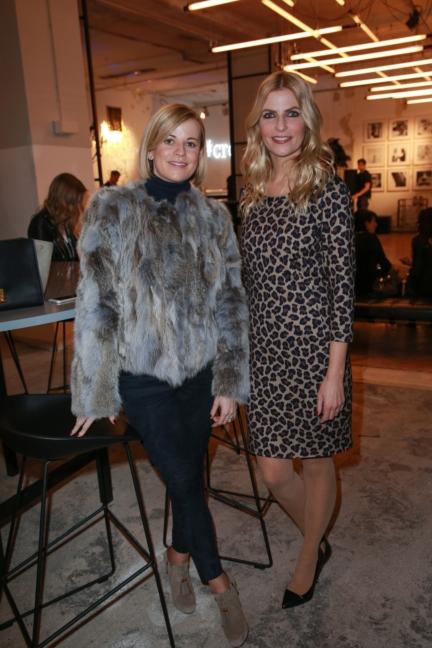aw-2017_fashion-week-berlin_de_0048_susie-wolff-tanja-bulter_69860