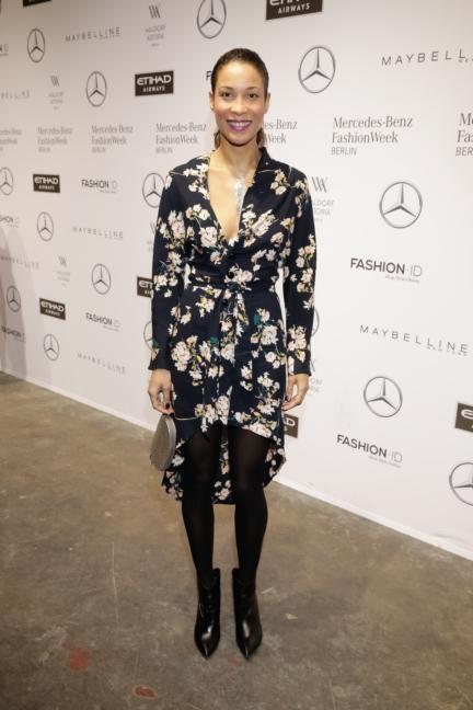 aw-2017_fashion-week-berlin_de_0069_annabelle-mandeng_70888