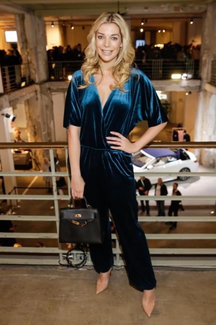 aw-2017_fashion-week-berlin_de_0077_annika-gassner_70084