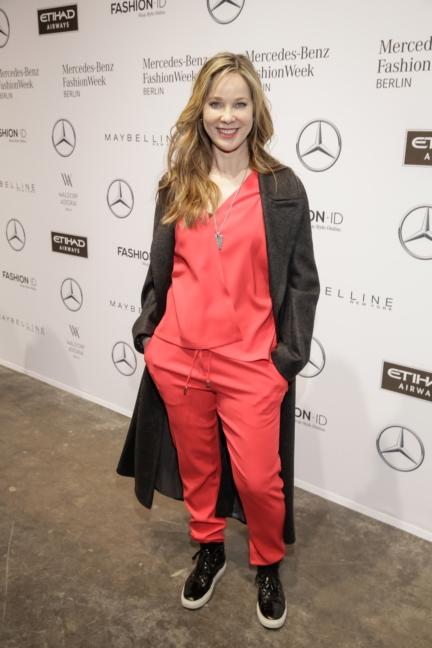 aw-2017_fashion-week-berlin_de_0079_ann-kathrin-kramer_70192
