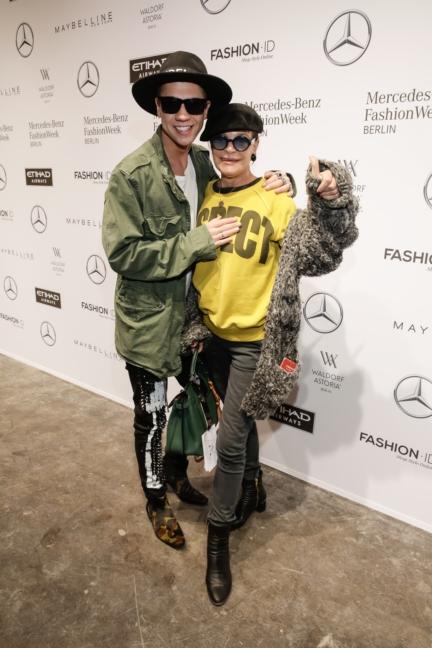 aw-2017_fashion-week-berlin_de_0087_barbara-engel_69425