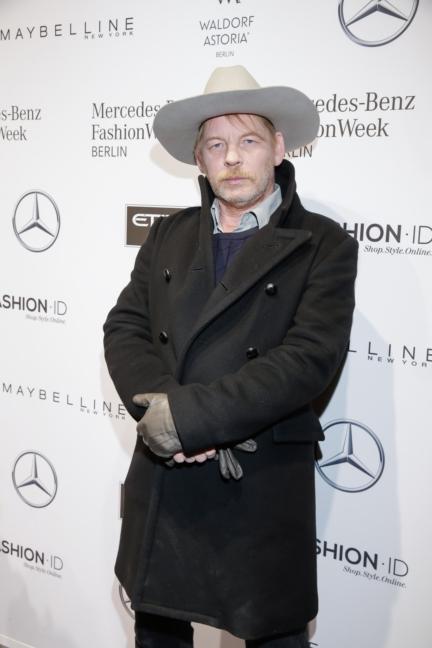 aw-2017_fashion-week-berlin_de_0094_ben-becker_70937