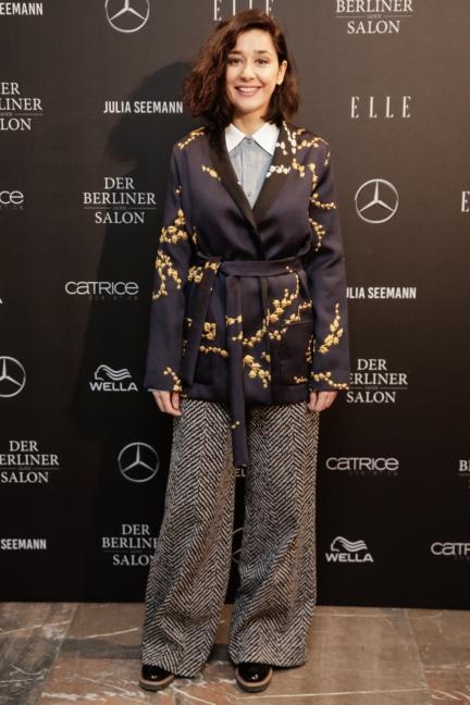 aw-2017_fashion-week-berlin_de_0117_dorka-gryllus_70455