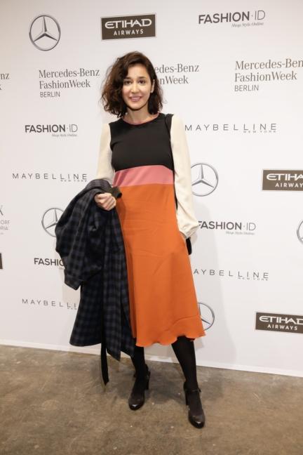 aw-2017_fashion-week-berlin_de_0119_dorka-gryllus_70774