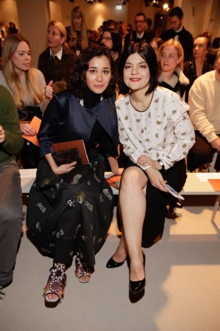 aw-2017_fashion-week-berlin_de_0120_dorka-gryllus-jasmin-tabatabai_69364