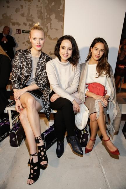 aw-2017_fashion-week-berlin_de_0132_franziska-knuppe-stephanie-stumph-gizem-emre_70168