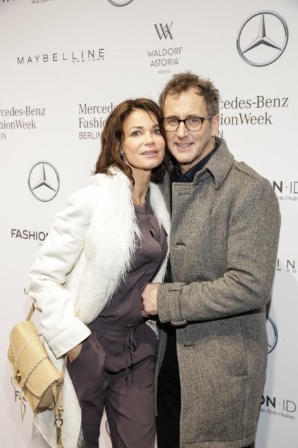 aw-2017_fashion-week-berlin_de_0137_gerit-kling-ehemann-wolfram-becker_70189