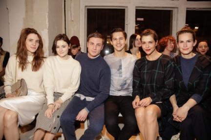 aw-2017_fashion-week-berlin_de_0157_j-malik-l-van-acken-j-schumann-t-oliver-schultz-s-hoecke-s-volm_69434