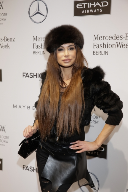 aw-2017_fashion-week-berlin_de_0158_joanna-tuczynska_70885