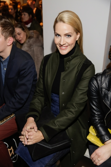 aw-2017_fashion-week-berlin_de_0169_judith-rakers_70212
