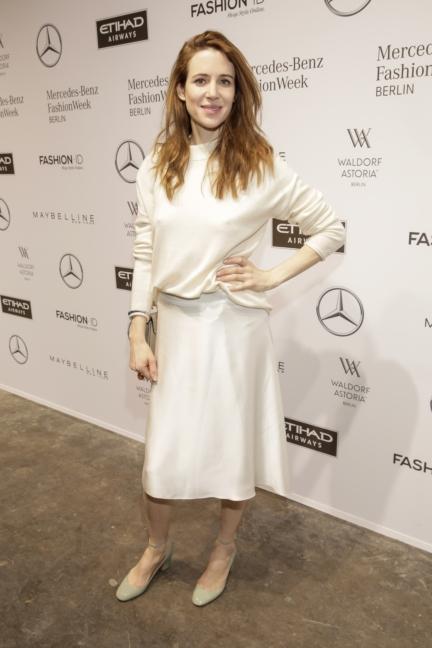 aw-2017_fashion-week-berlin_de_0173_julia-malik_69452
