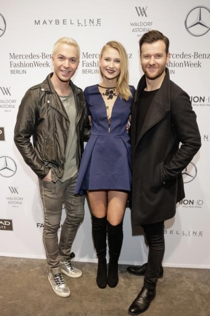 aw-2017_fashion-week-berlin_de_0176_julian-david-glasperlenspiel_70464